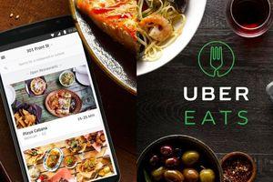 Uber lỗ hơn 1 tỷ USD trước thềm IPO vì tăng cường đầu tư