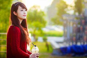 10 câu nói thể hiện 'tâm' và 'tầm' của một người phụ nữ