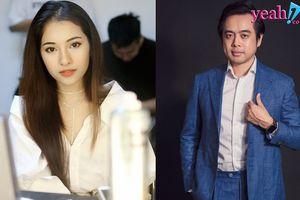 Nhạc sĩ Dương Khắc Linh xác nhận đang hẹn hò với Sara Ngọc Duyên, có dự định tiến xa hơn trong tương lai?