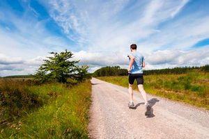 Lười biếng chỉ cho bạn sự sung sướng ngắn hạn, chăm chỉ mới mang lại hạnh phúc