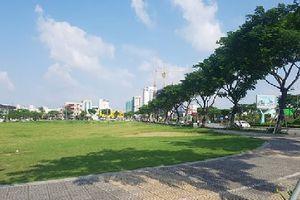 Báo cáo Thủ tướng việc xử lý đấu giá quyền sử dụng đất của Công ty CP Vipico