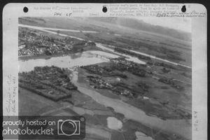 Bồi hồi ngắm lại Hà Nam xưa và nay qua những bức ảnh một thời để nhớ