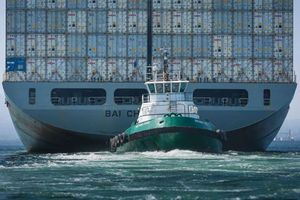 Bloomberg: Trung Quốc lên điều khoản nhượng bộ Mỹ về thương mại