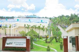 TDM sẽ chào bán 14,5 triệu cổ phiếu để đầu tư nhà máy nước Dĩ An