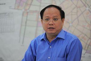 Chân dung ông Tất Thành Cang - Phó bí thư TP. HCM vi phạm đến mức phải xem xét kỷ luật