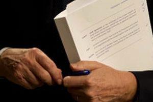 Các điểm chính của dự thảo hiệp định Brexit có thể gây tranh cãi