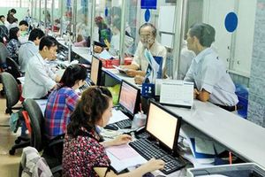 Bộ NN&PTNT mạnh tay cắt giảm các thủ tục kinh doanh