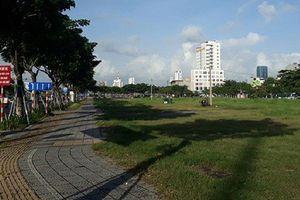 Hủy kết quả đấu giá lô đất 652 tỷ, Đà Nẵng đã báo cáo gì lên Thủ tướng?