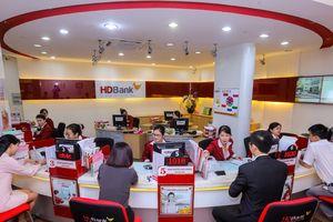 Thêm lãnh đạo HDBank đăng ký mua vào cổ phiếu HDB