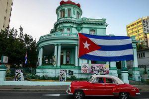 Mỹ tiếp tục gây sức ép đối với ngành du lịch Cuba