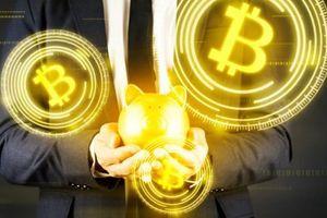 15 tỷ USD vốn hóa Bitcoin bị thổi bay trong 24 giờ, do đâu?