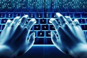 Cảnh báo mã độc trong tập tin được hacker tung lên diễn đàn RaidForums