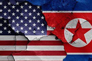 Mỹ cáo buộc Trung Quốc nới lỏng trừng phạt Triều Tiên