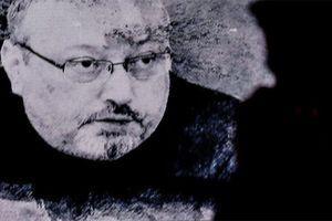 Vụ sát hại nhà báo Khashoggi: 5 nghi phạm sẽ đối mặt án tử hình