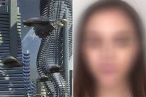 'Người trở về từ năm 2600' tiết lộ thời điểm con người chung sống với người ngoài hành tinh