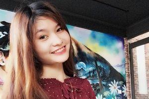 Thiếu nữ sắp lên xe hoa mất tích bí ẩn trong lúc đi chăn trâu ở Nghệ An