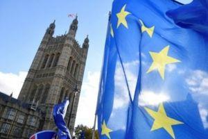 Anh và EU đạt dự thảo thỏa thuận Brexit: Đâu là thách thức tiếp theo?