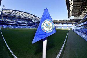 FIFA có thể cấm Chelsea chuyển nhượng cầu thủ trong 2 năm