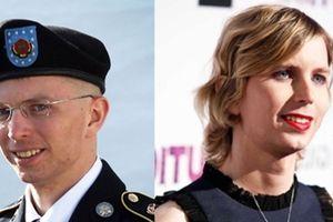 Chelsea Manning: Từ nhà tù quân sự tới chạy đua vào Thượng viện