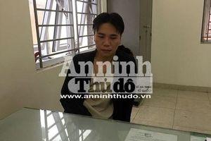 Khởi tố ca sỹ Châu Việt Cường tội giết người