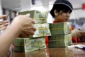 Thị trường mua bán nợ: Nhiều nút thắt cần tháo gỡ