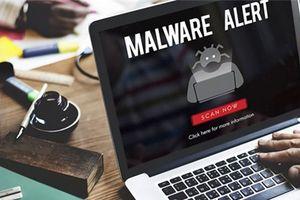 Cục ATTT lên tiếng sau các vụ tin tặc tấn công vào Thế giới di động và FPTShop?