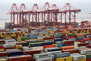 Bước lùi của Trung Quốc trong cuộc chiến thương mại với Mỹ