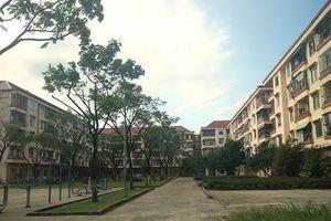 Đà Nẵng: Hàng trăm cán bộ, công chức có nhà, đất vẫn được bố trí chung cư