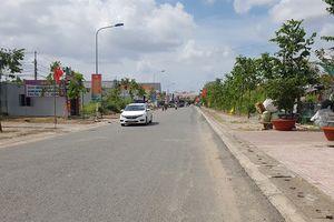 Thị xã Ngã Năm: Nhiều điểm sáng trong phòng trào xây dựng nông thôn mới