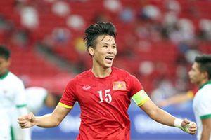 Kinh tế thể thao ở Việt Nam còn chưa phát triển đúng với tiềm năng