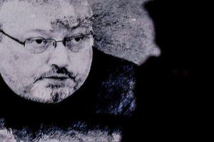 Mỹ trừng phạt thân tín của Thái tử Saudi Arabia về vụ sát hại nhà báo Khashoggi