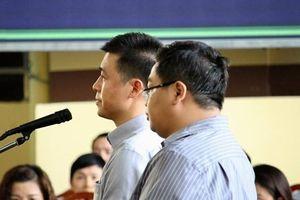 Xét xử đường dây đánh bạc nghìn tỉ: Phan Sào Nam không nhớ tình tiết quan trọng của vụ án