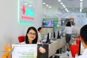 Ông Ngô Trí Dũng - Chủ tịch HĐQT VPBank và mẹ đẻ mua thêm 21 triệu cổ phiếu VPB