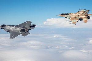 Israel bất động dù phát hiện S-300 chưa thể tác chiến