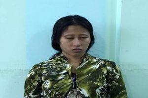 Người mẹ sát hại 2 con nhỏ ở Kiên Giang bị triệu chứng tâm thần phân liệt