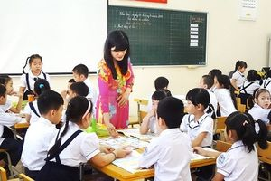 Sở GD&ĐT lưu ý giáo viên tránh lối dạy hỏi và đáp bám sát SGK