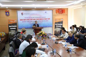 Triển vọng và thách thức với ngành Đông Nam Á học tại Việt Nam