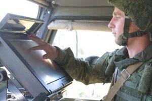 5 thiết bị tân tiến của Nga chống lại UAV của đối phương