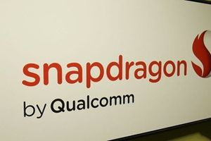 Snapdragon 8150 có điểm AnTuTu cao nhất 'thế giới' Android