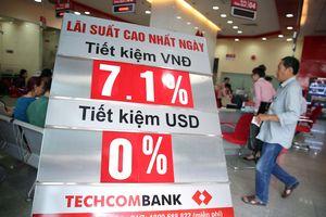 Quy định về bảo vệ tiền Việt Nam dự kiến sẽ bổ sung thêm ngoại tệ