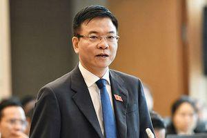 Bộ trưởng Bộ Tư pháp Lê Thành Long gửi Thư chúc mừng Ngày Nhà giáo Việt Nam 20/11