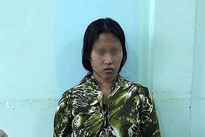 Mẹ giết 2 con ruột ở Kiên Giang có triệu chứng tâm thần