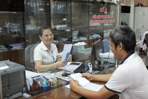 Việt Nam coi cải cách cơ cấu là một ưu tiên chính sách