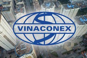 Bí ẩn đại gia 8X ở Huế dự chi hơn 5.400 tỷ đồng 'thâu tóm' Vinaconex