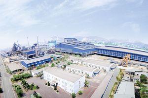 Cấp điện cho các khu công nghiệp miền Trung: Đăng ký nhiều, sử dụng ít?