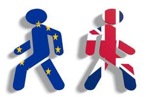 Brexit: Diễn biến nóng trên nghị trường Anh