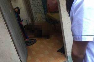 Nam thanh niên 18 tuổi treo cổ chết trong phòng trọ
