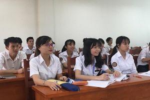 Luật Giáo dục đại học chỉ nên điều chỉnh những vấn đề thuộc giáo dục đại học
