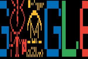 Thông điệp Arecibo trên trang chủ Google hôm nay ẩn chứa điều gì?