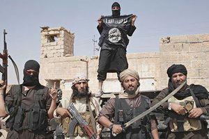 Danh sách thưởng nóng thuộc 'hàng khủng' của IS cho các tay súng khủng bố